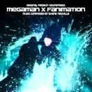 Megaman x Fanimation (Megaman x Fanimation)