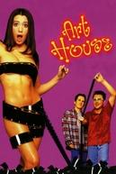 Art House (Art House)