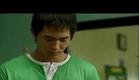 The Peter Pan Formula (2005) - 피터팬의 공식 - Trailer