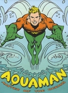 Aquaman (1ª Temporada) (Aquaman (Season 1))