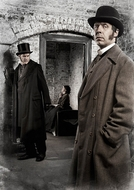 As Suspeitas do Sr. Whicher: O Assassinato em Angel Lane (The Suspicions of Mr Whicher: The Murder in Angel Lane)