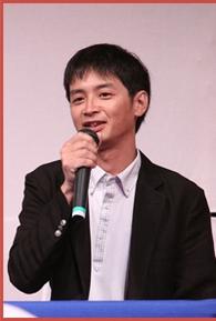 Shojiro Nakazawa