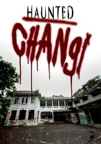 Hospital Changi - Poster / Capa / Cartaz - Oficial 3