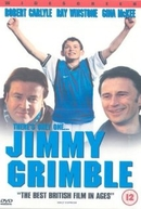 O Primeiro e Único Jimmy  Grimble (There's Only One Jimmy Grimble)