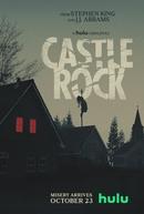 Castle Rock (2ª Temporada)