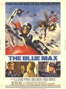 Crepúsculo das Águias (The Blue Max)