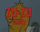 Zu Zu Family (Zu Zu Family)