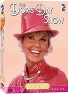 The Doris Day Show (5ª Temporada) (The Doris Day Show (Season 5))