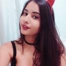 Anabela Riso