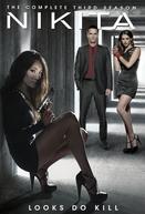 Nikita (3ª Temporada) (Nikita (3ª Temporada))