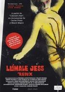 Llámale Jess Redux (Llámale Jess Redux)