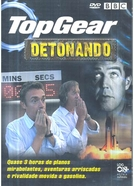 Top Gear - Detonando (Top Gear - The Challenges)