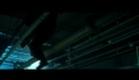 Underground 2010   Trailer
