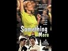Something More (Something More)