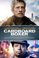 O Resgate de uma Vida (Cardboard Boxer)
