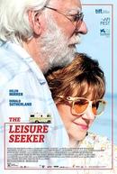 Ella e John (The Leisure Seeker)
