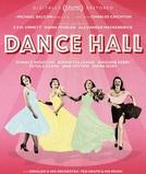 Dance Hall (Dance Hall)