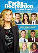 Parks and Recreation (7ª Temporada)