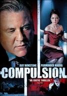 Compulsion (Compulsion)