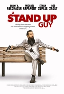 O Comédia (A Stand Up Guy)