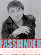 Fassbinder (Fassbinder)