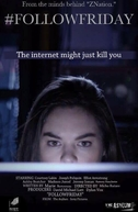 Morte na internet (#FollowFriday)