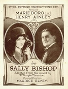 Sally Bishop (Sally Bishop )
