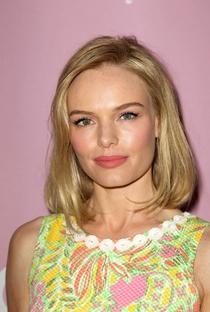 Kate Bosworth - Poster / Capa / Cartaz - Oficial 2