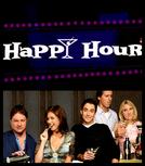 Happy Hour (Happy Hour)