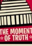 Momento da Verdade (Stunde der Wahrheit)