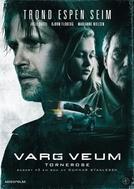 Varg Veum - A Bela Adormecida (Varg Veum - Tornerose)