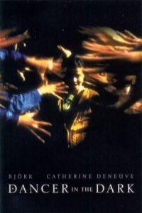 Dançando no Escuro - Poster / Capa / Cartaz - Oficial 15