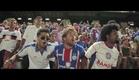 Trailer Oficial ContraCorrente O Filme - www.contracorrenteofilme.com.br