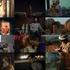 CINEMA BRASILEIRO: Anos 2010, 10 Olhares começa nessa quinta-feira 22/04
