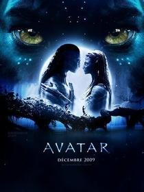 Avatar - Poster / Capa / Cartaz - Oficial 13