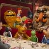 """""""Muppets 2: Procurados e Amados"""" com suas velhas e boas piadas"""