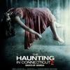 "Crítica: Evocando Espíritos 2 (""The Haunting in Connecticut 2: Ghosts of Georgia"") | CineCríticas"