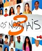 Os Normais 3 (Os Normais 3)