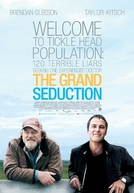 Tickle Head, O Melhor Lugar Da Terra (The Grand Seduction)