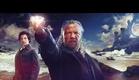 Moonfleet - Full Length Trailer starring Ray Winstone