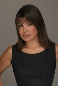 Joanna Sanchez (I)