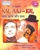 Kal Aaj Aur Kal (Kal Aaj Aur Kal)