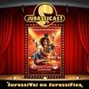 JurassiVai ou JurassiFica 09 - Madagascar 3 - Os Procurados