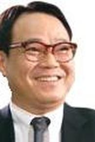 Choi Yong Min