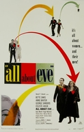 A Malvada (All About Eve)