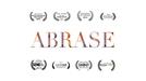 Abrase (Abrase)