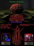 Anatomia Extinction (Genkai jinkô keisû)