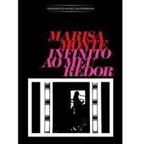 Infinito Ao Meu Redor - Poster / Capa / Cartaz - Oficial 1