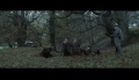 Resistance Trailer Official 2011 [HD] Starring Michael Sheen