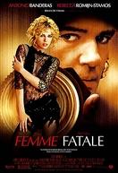 Femme Fatale (Femme Fatale)